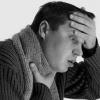 Як лікувати горло в домашніх умовах