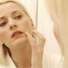 Як лікувати періоральний дерматит?