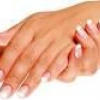 Як лікувати розтягнення руки