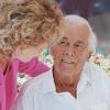 Як можна простим способом визначити ризик інсульту або деменції?