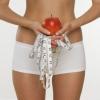 Як схуднути в домашніх умовах швидко і без дієт