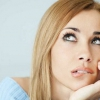 Як перевірити вагітність без тестів і лікарів в домашніх умовах
