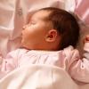 Як розпізнати пітницю у малюка?