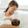 Як збільшити лактацію, якщо дитині не вистачає грудного молока