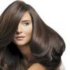 Як відновити і вилікувати сильно пошкоджене волосся