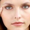 Як відновити зір при короткозорості?