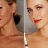 Як вибрати косметику для жирної шкіри обличчя