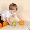 Як виявити і вилікувати харчову алергію у дитини?