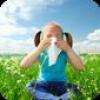 Як вилікувати алергічний кашель?