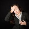Як вилікувати голову від головного болю