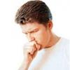 Як вилікувати хронічний кашель?