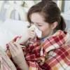 Як вилікувати кашель під час вагітності?