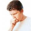 Як вилікувати кашель