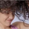 Як вилікувати кінчики волосся