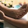 Як вилікувати шпори п`ят на ногах: способи, народні засоби