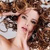 Як вилікувати посічені кінчики волосся: розумна допомога