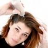 Як вилікувати посічене волосся, а так само як лікувати кінчики волосся, що січеться