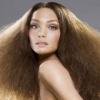Як вилікувати посічене волосся