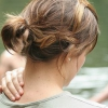 Як вилікувати шийний остеохондроз?