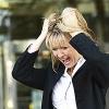 Як вилікувати стрес - лікування стресу