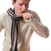 Як вилікувати сухий кашель народними засобами