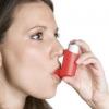 Як вилікувати сухий кашель
