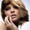 Як вилікувати волосся в домашніх умовах?