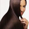 Як вилікувати жирне волосся