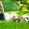 Який засіб допоможе позбутися від неприємного запаху ніг?