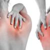 Який лікар лікує артрит?