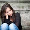 Який лікар лікує депресію?