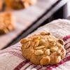 Калорійність печива