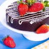 Калорійність тортів