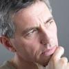 Клімакс у чоловіків: симптоми, лікування чоловічого клімаксу