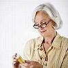 Клімакс у жінок: симптоми, лікування клімактеричного синдрому