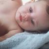 Коньюктивіт у новонароджених