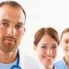 Консультація гепатолога і гастроентеролога