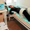 Лікувальна гімнастика при артрозі коліна