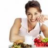 Лікувальне харчування при панкреатиті