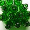 Лікування алкоголізму без відома хворого
