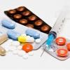 Лікування алкоголізму в домашніх умовах медикаментами