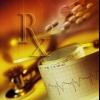 Лікування атеросклерозу судин уринотерапией