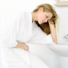 Лікування циститу в домашніх умовах у жінок