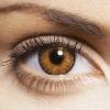 Лікування глаукоми в домашніх умовах