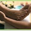 Лікування грибка нігтів оцтом