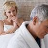 Лікування імпотенції у чоловіків після 50 років