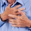 Лікування інфаркту