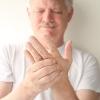 Лікування інсульту в домашніх умовах: паралізація лівого боку