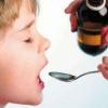 Лікування кашлю народними методами