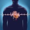 Лікування миготливої   аритмії серця